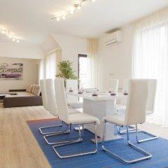 Отель Vitosha Downtown Apartments Болгария, София - отзывы, цены и фото номеров - забронировать отель Vitosha Downtown Apartments онлайн фото 7