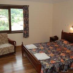 Отель Guest House Dream of Happiness Болгария, Трявна - отзывы, цены и фото номеров - забронировать отель Guest House Dream of Happiness онлайн в номере