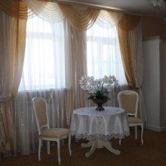 Гостевой Дом на Донской Тихорецк в номере фото 2