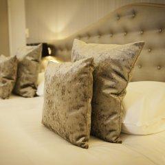 Отель Acacia Бельгия, Брюгге - 1 отзыв об отеле, цены и фото номеров - забронировать отель Acacia онлайн фото 9