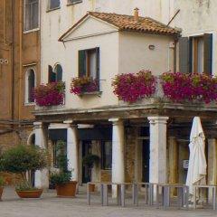 Отель Locanda del Ghetto Италия, Венеция - отзывы, цены и фото номеров - забронировать отель Locanda del Ghetto онлайн фото 2