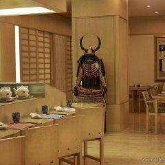 Отель Park Plaza Beijing Science Park питание фото 3