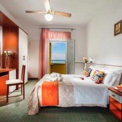 Hotel Sandra Гаттео-а-Маре фото 10