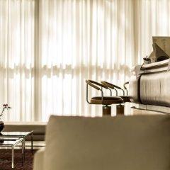 Отель Polo Италия, Римини - 2 отзыва об отеле, цены и фото номеров - забронировать отель Polo онлайн фото 13