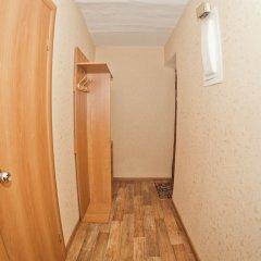 Апартаменты Apartments on Svobody square 4 интерьер отеля