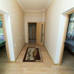 Гостиница Orhideya Park Cottage комната для гостей