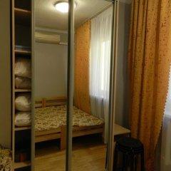 On Kazachya Hostel сауна