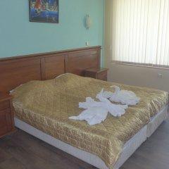 Petrov Family Hotel комната для гостей