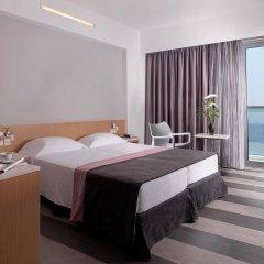 Отель Airotel Galaxy комната для гостей фото 2