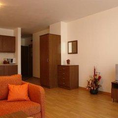 Winslow Elegance Hotel комната для гостей фото 5
