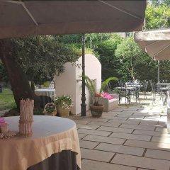 Отель Corte 77 Италия, Торре-Аннунциата - отзывы, цены и фото номеров - забронировать отель Corte 77 онлайн помещение для мероприятий
