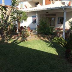 Отель B&B Villa Prisiclla Италия, Чинизи - отзывы, цены и фото номеров - забронировать отель B&B Villa Prisiclla онлайн фото 2