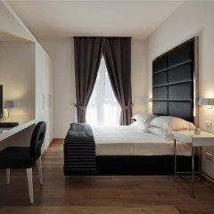 LHP Hotel River & SPA удобства в номере фото 2