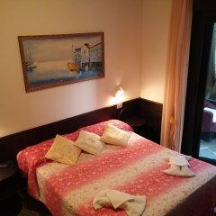 Hotel Memory комната для гостей фото 4