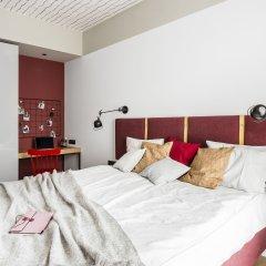 Апартаменты Dom&House-Apartments Neptun Park Premium комната для гостей фото 3