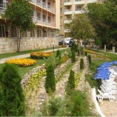 Отель Vezhen Hotel Болгария, Золотые пески - отзывы, цены и фото номеров - забронировать отель Vezhen Hotel онлайн фото 10