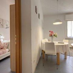 Отель Appartamento Porta Rossa 2.0 комната для гостей фото 5