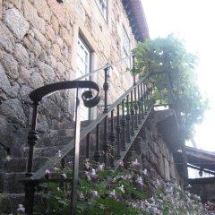 Отель Solar dos Correia Alves фото 18