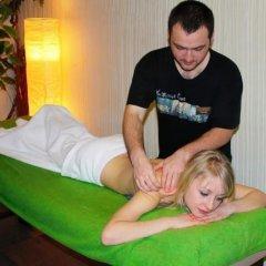 Гостиница Хижина СПА Украина, Трускавец - 1 отзыв об отеле, цены и фото номеров - забронировать гостиницу Хижина СПА онлайн спа фото 2