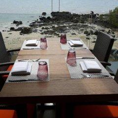 Отель The Pelican Residence & Suite Krabi Таиланд, Талингчан - отзывы, цены и фото номеров - забронировать отель The Pelican Residence & Suite Krabi онлайн помещение для мероприятий фото 2