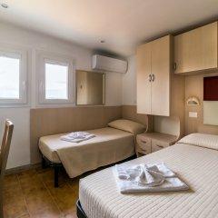 Hotel Stresa комната для гостей фото 19