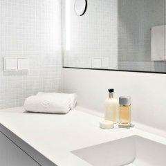 Отель PhilsPlace ванная