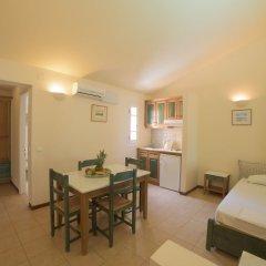 Отель Century Resort Греция, Корфу - отзывы, цены и фото номеров - забронировать отель Century Resort онлайн фото 11