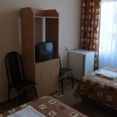 Отель Знание Сочи удобства в номере фото 2