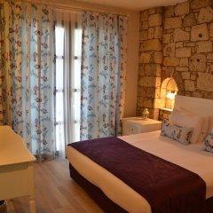 Sayman Sport Hotel Турция, Чешме - отзывы, цены и фото номеров - забронировать отель Sayman Sport Hotel онлайн фото 9