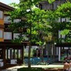 Отель Aonang Princeville Villa Resort and Spa фото 5