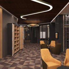 Гостиница Bank Hotel Украина, Львов - 1 отзыв об отеле, цены и фото номеров - забронировать гостиницу Bank Hotel онлайн интерьер отеля