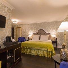 Stanhope Hotel Brussels by Thon Hotels комната для гостей фото 12