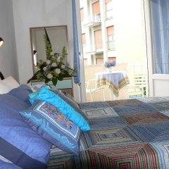 Hotel Arlesiana Римини комната для гостей фото 4