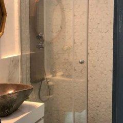 Отель Iakai Homes Marina ванная