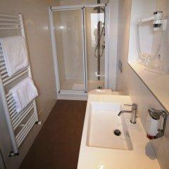 Отель Holiday Inn Paris - Auteuil ванная фото 2