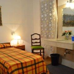 Отель Casa Favaretto Италия, Венеция - 1 отзыв об отеле, цены и фото номеров - забронировать отель Casa Favaretto онлайн удобства в номере