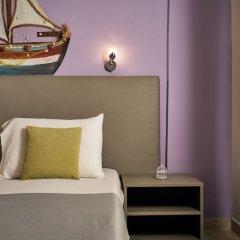 Отель Elena Studios Греция, Закинф - отзывы, цены и фото номеров - забронировать отель Elena Studios онлайн комната для гостей фото 4