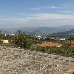 Отель Quinta Manhas Douro фото 4