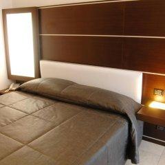 Отель Grand Hotel Admiral Palace Италия, Кьянчиано Терме - отзывы, цены и фото номеров - забронировать отель Grand Hotel Admiral Palace онлайн комната для гостей