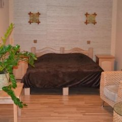 Гостиница Этуаль Украина, Харьков - 3 отзыва об отеле, цены и фото номеров - забронировать гостиницу Этуаль онлайн интерьер отеля фото 3