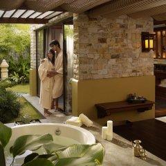 Отель Shangri-La's Rasa Sayang Resort and Spa, Penang Малайзия, Пенанг - отзывы, цены и фото номеров - забронировать отель Shangri-La's Rasa Sayang Resort and Spa, Penang онлайн спа