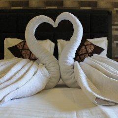 Отель Millennium Inn Гоа сауна