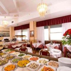 Hotel Apollo фото 18