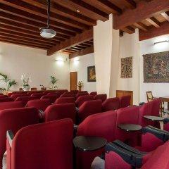 Отель Flora Италия, Кальяри - отзывы, цены и фото номеров - забронировать отель Flora онлайн помещение для мероприятий фото 2