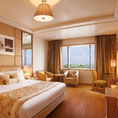 Отель Lemon Tree Premier Jaipur комната для гостей фото 3