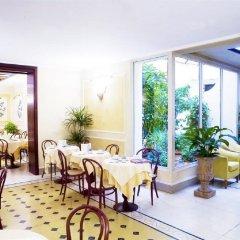 Отель Corona Ditalia Италия, Флоренция - 1 отзыв об отеле, цены и фото номеров - забронировать отель Corona Ditalia онлайн питание