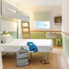 Отель ibis budget Antwerpen Port удобства в номере
