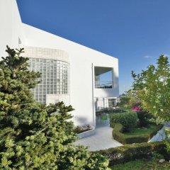 Отель Coconut Villa Афины фото 2