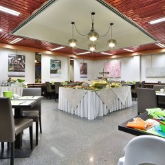 Hotel Astoria, Sure Hotel Collection by Best Western фото 2