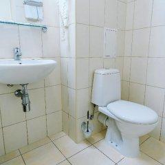 Отель Невский Форт 3* Стандартный номер фото 26